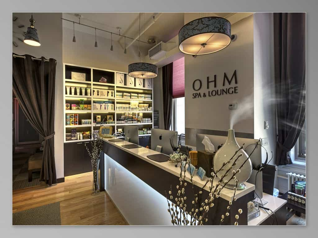 The best sports massage in NY is at Ohm Spa & Lounge. Sports massage is one of the many massage types performed by Ohm Spa & Lounge. #ohmspa, #bestspainnewyork, #spanyc, #spanewyork