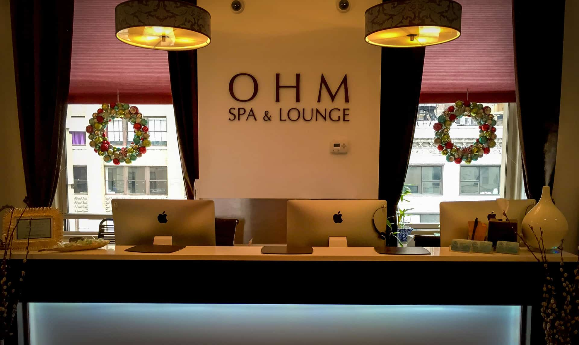IMG_5037-LR1 - Ohm Spa NYC