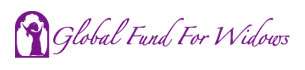 Ohm Spa is a proud sponsor of Global Fund for Widows