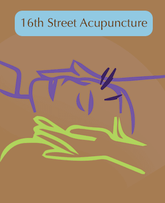 16th St Acupuncture