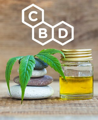 Experience CBD Massages at Ohm Spa