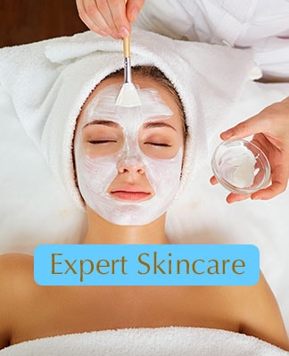 Expert Skincare